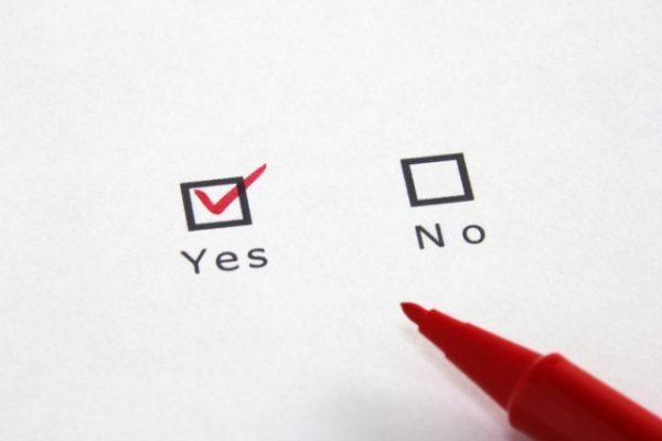 %e3%82%a2%e3%83%b3%e3%82%b1%e3%83%bc%e3%83%88