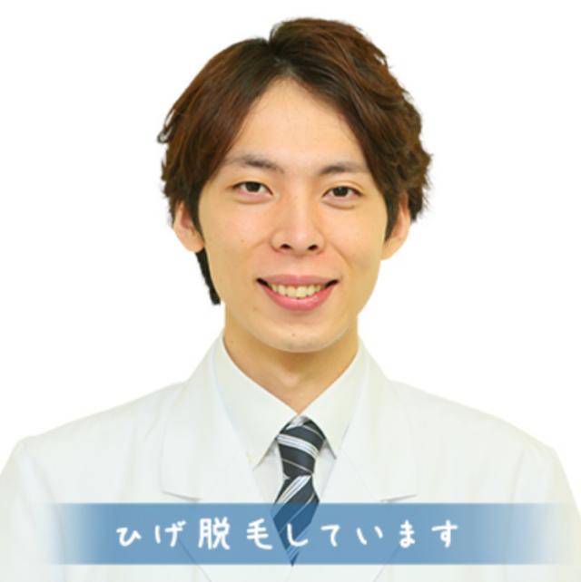 RINX(リンクス)東京池袋店のスタッフ